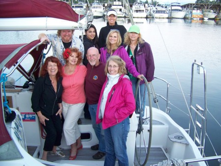 Gig Harbor Music 26Jun12